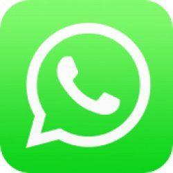 WhatsApp Vulnerability Left iPhones Vulnerable to Israeli Spyware