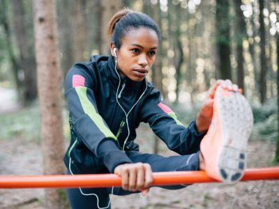 12 workout accessories that will help you prevent your next gym injury