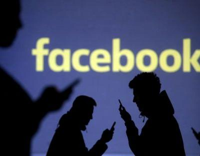 Facebook launches tool to allow users to stop it tracking them off-site