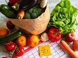 A very low-calorie diet can reverse type 2 diabetes