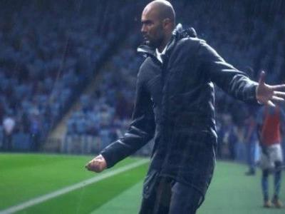 UK Sales Chart: FIFA 19 and RDR2 Relinquish the Crown to New Super Mario Bros U Deluxe
