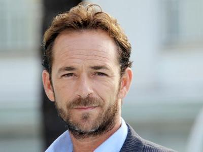 A Look Back at His Legacy: Luke Perry Reflects on Career Prior to His Death in Emotional Special