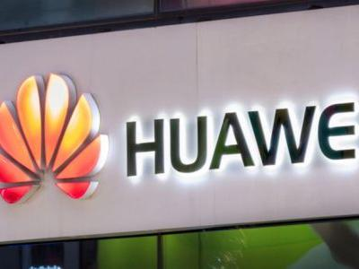 Huawei Has New Problems With The US, Allies Are Being Encouraged To Steer Clear