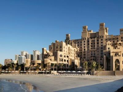 Your guide to the new hottest travel destination in the Middle East: Sharjah