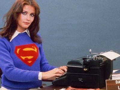 Margot Kidder's Family Confirms Death Was Ruled a Suicide