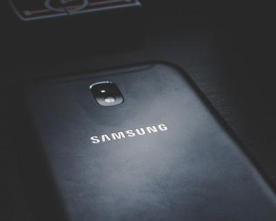 Samsung Galaxy A30 spotted at the WiFi Alliance