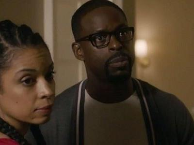 Why This Is Us' Randall And Beth Story Is This Season's Greatest Disappointment