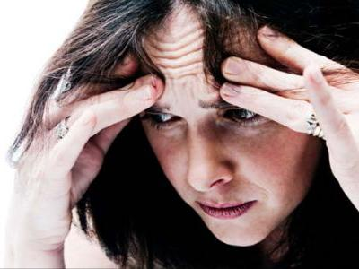 Research finds link between joint hypermobility and increased risk of anxiety problems