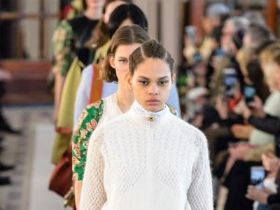 Carven Files for Chapter 11 Bankruptcy, Seeks Buyer