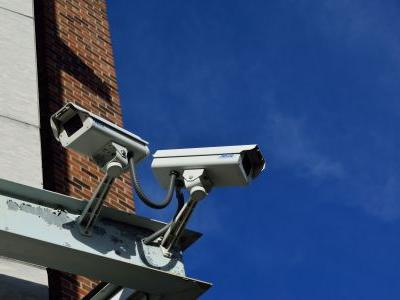 US could blacklist up to five Chinese surveillance firms