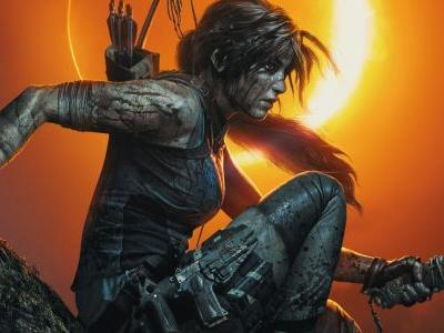 Tomb Raider's Film Future Looks Bright With 2 New Projects