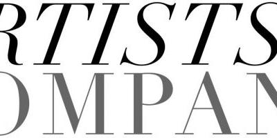 Artists & Company Is Hiring An Agent In Los Angeles