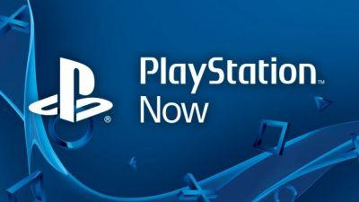 PlayStation Now Discontinuing Service on PS3, Vita in August