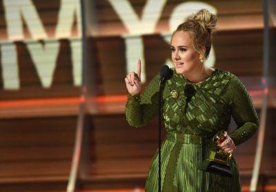 Grammys 2017: 10 things to know, from Adele's flubbed song to Beyoncé's epic performance