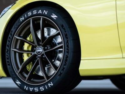 All Your Burning Questions About The New Nissan Z Will Be Answered Soon