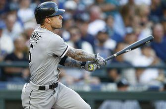 Former first-round pick Lawrie signing with Brewers