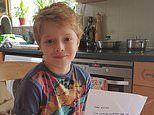 Campaigners urge the Government to end NHS price war over £105,000 cystic fibrosis 'wonder drug'