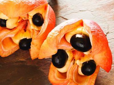 Ackee: Good for the Heart & Gut or Poisonous Toxin?