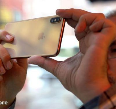 How to set up your new iPhone XS, iPhone XS Max, or iPhone XR