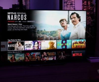 Netflix raises prices on all streaming plans in US