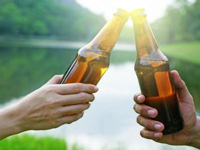 A Minnesota Brewery Is Hosting A Craft Beer Summer Camp For Adults