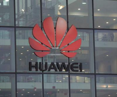 Huawei CFO facing US extradition appears in Canadian court