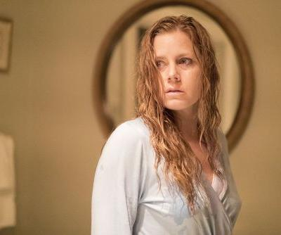Let's Break Down the Final, Sickening Minutes of the Sharp Objects Finale