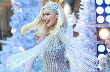 Gwen Stefani, Nicky Jam & More Highlights From Macy's Thanksgiving Day Parade