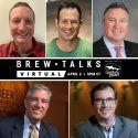 Brew Talks Virtual to Navigate Industry Response to COVID-19