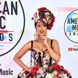 Cardi B Turned Down a 7-Figure Offer to Share Photos of Her Baby Daughter For 1 Very Important Reason