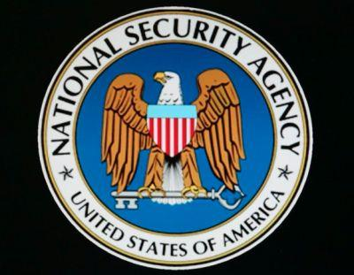 NSA contractor indicted for stealing classified data