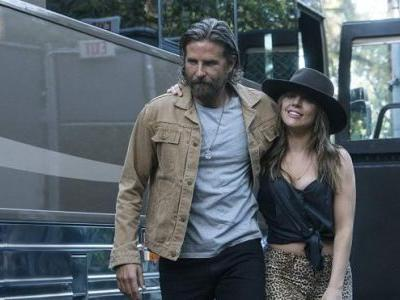 Take Another Look at 'A Star is Born' During Its One-Week IMAX Release