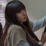 This Is All Jackie Cruz Could Tell Us About Season 6 of Orange Is the New Black