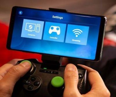 Apple kills Valve's Steam Link iOS app, but you can still stream PC games to Android