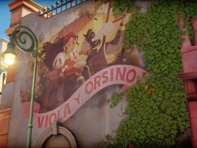 Overwatch's New Escort Map Takes Players To Cuba