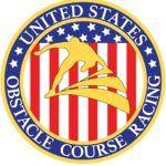 USA Obstacle Course Racing Championship to Be Held in San Diego County