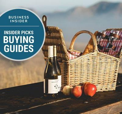 The best picnic baskets you can buy
