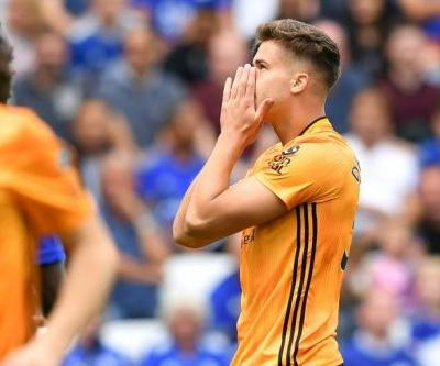 VAR denies Wolves victory in bore draw at Leicester