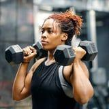 An Expert Explains How to Exercise For Long-Term Weight Loss, and It Makes So Much Sense