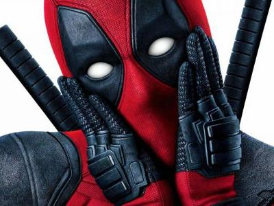 Ryan Reynolds Praises Deadpool As Greatest Role Of His Life On X-Men Day