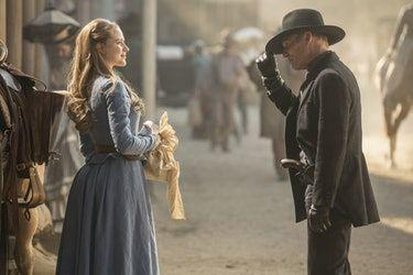 Your 'Westworld' Season 1 Recap To Refresh Your Memory Before Season 2 Airs