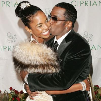 """Sean """"Diddy"""" Combs Speaks Out About Kim Porter's Death: """"We Were More Than Soulmates"""""""