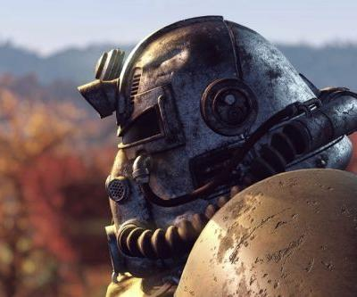A 'Fallout' TV Series Is in the Works From Amazon Studios