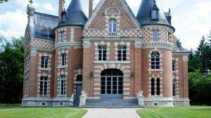 Six Senses expands in Europe, announces new property in Loire Valley, France