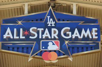 MLB cancels 2020 All-Star Game, awards 2022 event to Los Angeles Dodgers