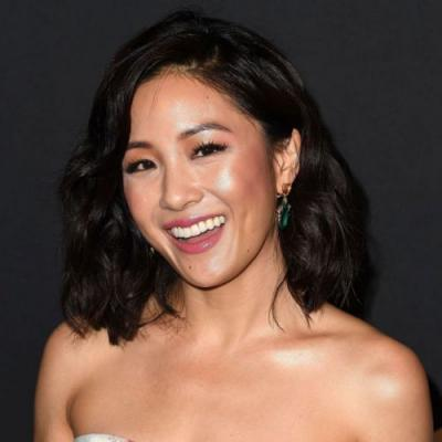 Look of the Moment: Constance Wu, Rami Malek and Jennifer Lopez