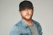 Takeover Tuesday: Cole Swindell Celebrates Summer With Country Jams