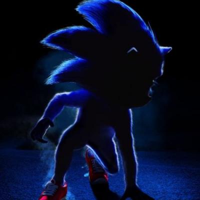 Paramount Japan claims 800 million people are 'enthusiastic' about the upcoming Sonic movie