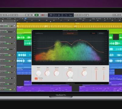 Apple extends free trials on Final Cut Pro and Logic Pro X