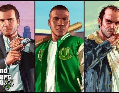 GTA 5 cheats: all weapons and ammo, invincibility, lower Wanted level, more